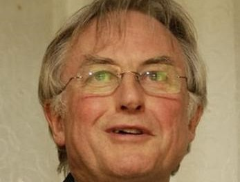 10 reasons why Christians should thank Richard Dawkins