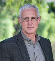 11 Quotes From J. Warner Wallace on Evidence For God's Existence