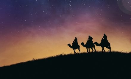 5 Popular Misconceptions About the Christmas Story
