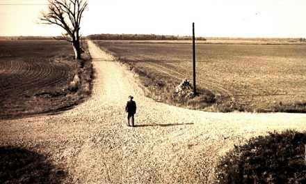 A Critical Crossroad: 10 Apologetics Quotes