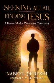 A Devout Muslim's Powerful Journey to Christ: An Interview with Nabeel Qureshi
