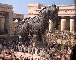 Anti-intellectualism: The Trojan Horse Within the Church