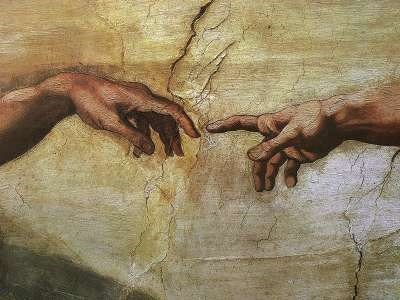 Apologetics and Your Kids: God, Man and the World