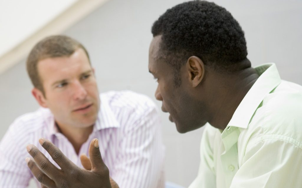 Apologetics: Honest and Respectful Engagement