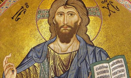 Apologetics in the Manner of Jesus