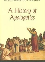 Apologetics Started in the Bible