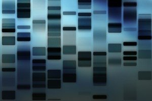 Are Moral Truths Encoded in Our DNA?