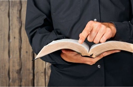 Are There Errors In The Gospels? Responding To Bart Ehrman