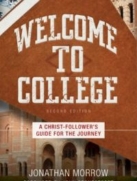 Are Your Christian Students Ready for College?