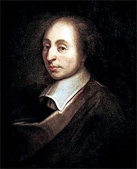 Blaise Pascal: An Apologist for Our Times – A Defense of Christianity Ringing True Today