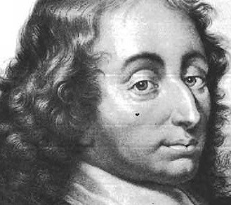 Blaise Pascal and His Apologetic that Never Was