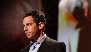 Can Science Define Morality? Sam Harris Thinks So