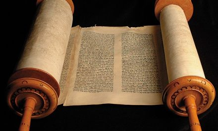 Can that be Right? The Use of Old Testament Prophesy in the New Testament