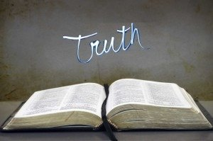 Case-Making 101: Does Truth Matter In Your Worldview?