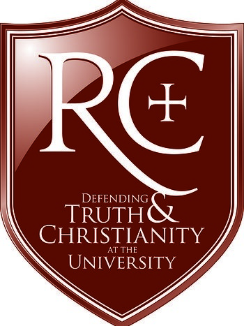 Christian college student turned atheist: Can he come back to faith?