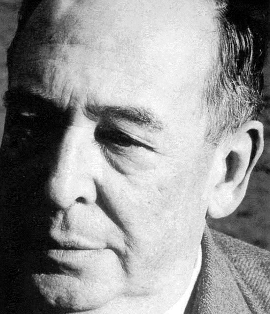 CS Lewis: What Are We to Make of Jesus Christ?