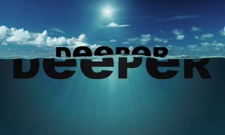 Deeper Teaching in Apologetics and Theology for Youth