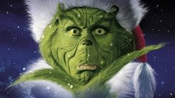 "Does God Save People Like the Grinch ""Saved"" Christmas?"