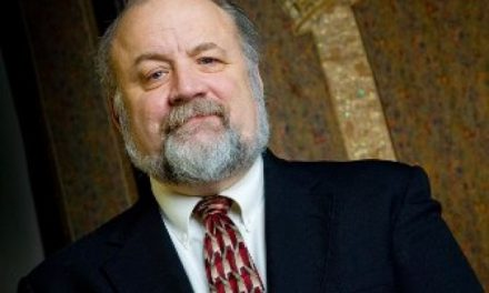 Dr. Gary Habermas Confirms: Recent Tests on a Gospel of Mark Fragment Possibly Provides The Oldest New Testament Manuscript Evidence Available