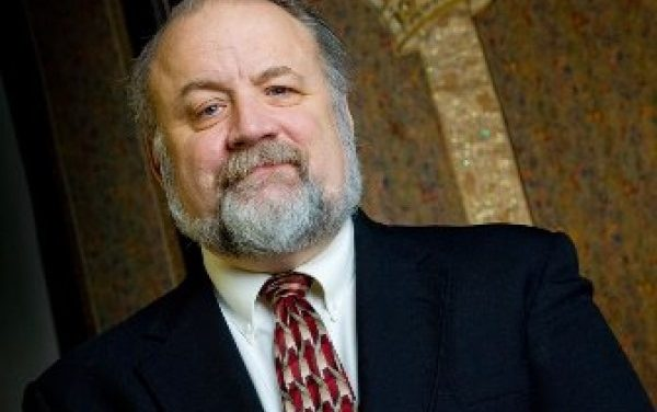 Gary Habermas: Easily the strongest indication that Jesus was who he said he was