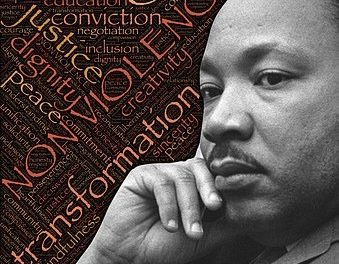 Dr. King: Freedom and Free Thinking