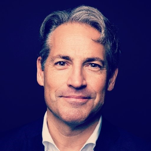 Eric Metaxas: When we engage in science, we are firmly on our heavenly Father's home turf