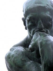 Five Apologetic Topics Every Christian Should Learn About