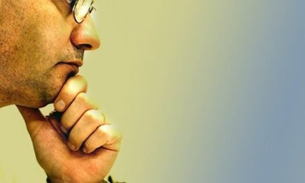 Five Apologetics Questions You Need to Think Through