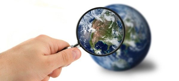 Five Questions Every Worldview MUST Answer Coherently and Cohesively