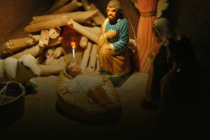 Five Reasons You Can Trust the Story of Christmas Is True
