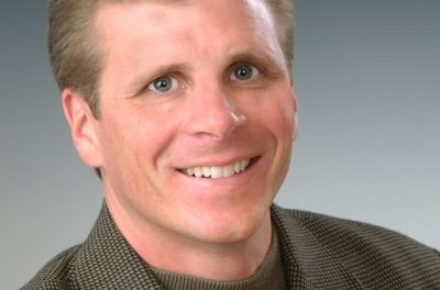 Frank Turek: Emotion or Evidence?