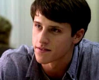 God's Not Dead: An Interview with Shane Harper