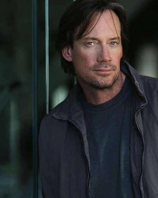 God's Not Dead Movie Cast Interview: Former Hercules Actor Kevin Sorbo