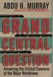 Grand Central Question: Will the Real Humanism Please Stand Up?