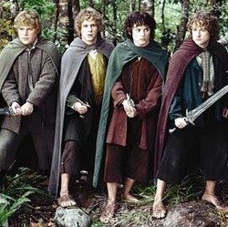 Hobbits, Action Movies, And The Trouble With Suspending Disbelief