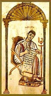 How Do You Know the Scriptures are from God? One Testimony in the Early Church