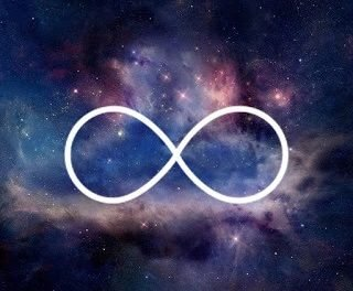 If Actual Infinites Cannot Exist, How Can We Say God Is Infinite?