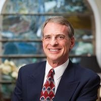 Interview: A Few Minutes with Dr. William Lane Craig