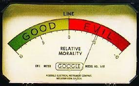 Is Biblical Morality Applicable in Today's World?