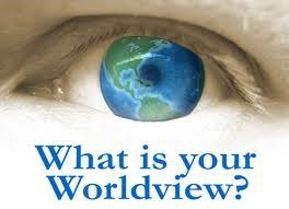 Is Christianity the Best Worldview?