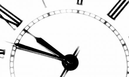 Is God in Time?