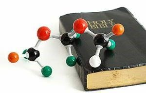 Is Theism Well-Defined Enough To Be Scientifically Testable?