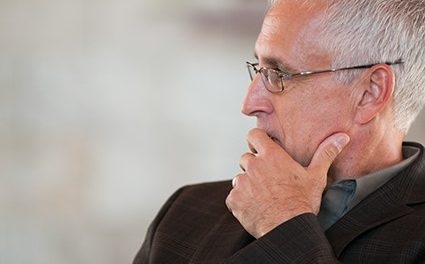 J Warner Wallace: Ideas, opinions, or preexisting points of view