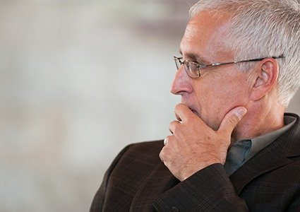J Warner Wallace: Worshipping God with our mind