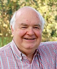John Lennox on Naturalism