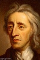 John Locke's Argument for the Existence of God