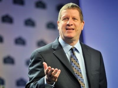 Lee Strobel: What's Trending in Apologetics Today?