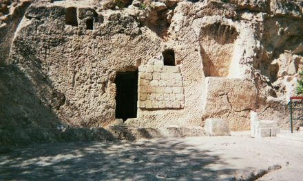 Minimizing the Minimal Facts of the Resurrection
