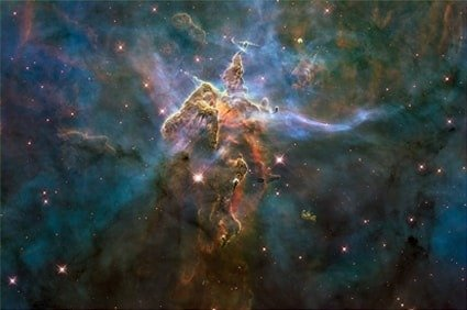 Modern Thinkers Increasingly Confirm a Designed Universe