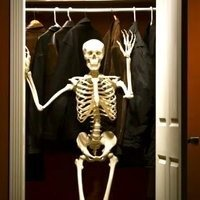 No Original Documents: A Skeleton in God's Closet?